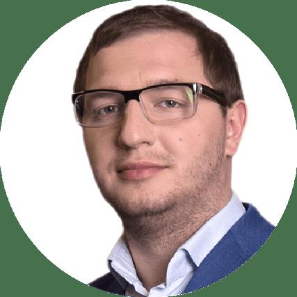 Artem Dubnov _Артем Дубнов-min