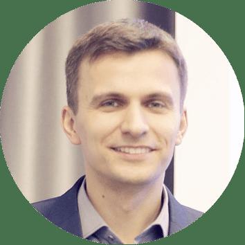 Simonas Grybauskas-min