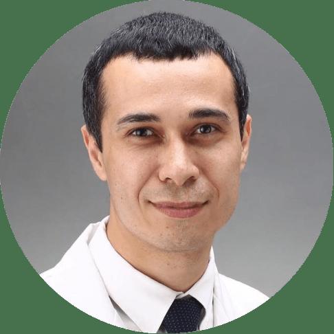 Zafar Husanov-min
